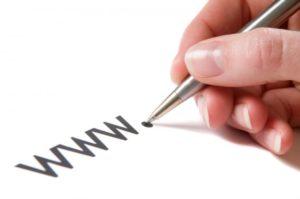 osnovne-smjernice-za-registraciju-domene