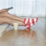Oboljele vene na nogama: estetski i zdravstveni problem