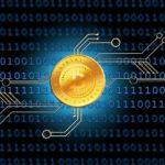 Kupovina Bitcoina