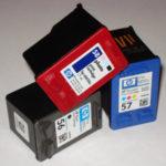 Oprema za printer koja garantira kvalitetom