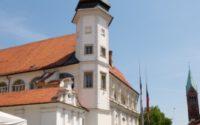Iznajmljivanje stana Maribor