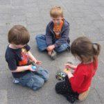 Obiteljska psihoterapija za rješavanje problema