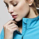 Softshell jakne odličan su izbor za sportaše