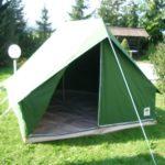 Jeftini dječji šatori online