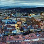 Prodaja stanova u Ljubljani nikad nije bila lakša
