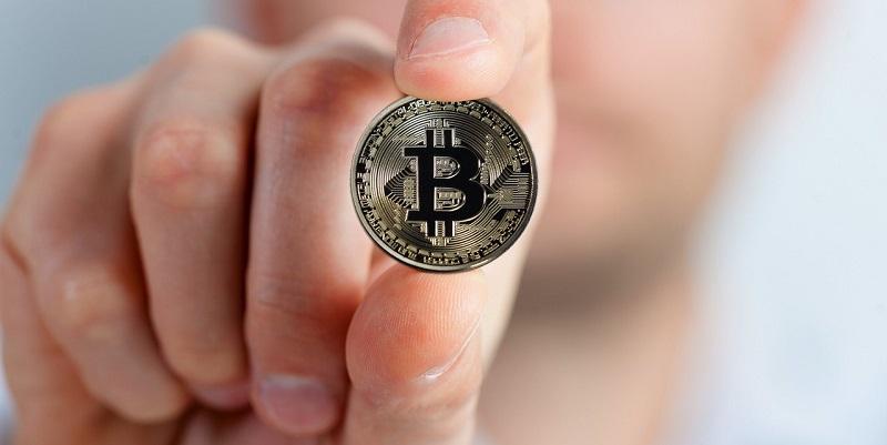 Danas 1 Bitcoin vrijedi više od 7,000$
