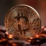 Kako kupiti Bitcoin najjednostavnijim načinom?