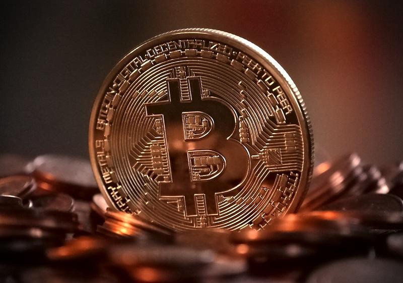 Bitcoin je novac budućnosti