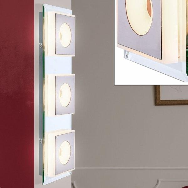 LED rasvjeta također ima duži vijek trajanja od bilo koje druge vrste rasvjete