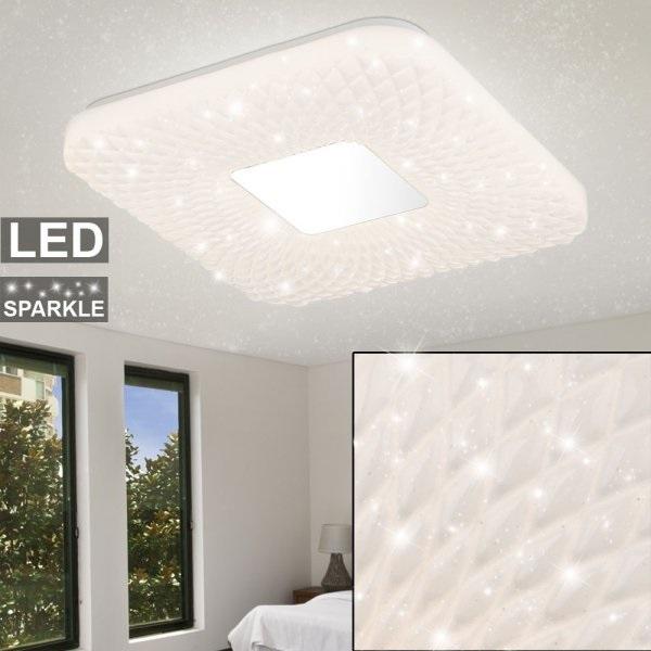 LED rasvjeta lako se može uklopiti u svaki prostor