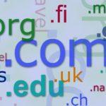 Carnet domene za domaće web stranice