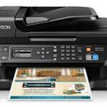 Kvalitetni Epson printeri i toneri