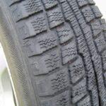 Auto gume su najvažnije za držanje ceste