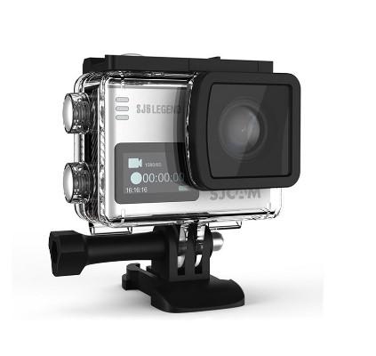 Sportska kamera