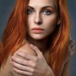 Postavljanje keratinskih produžetaka od prave kose