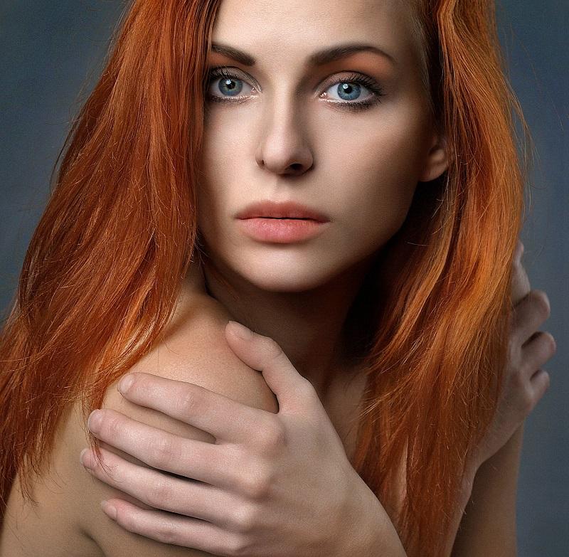 eratinski produžeci od prave kose bolji su izbor jer pružaju kvalitetu i dugotrajnost