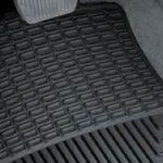 Kvalitetni gumi tepisi za auto marke Gledring