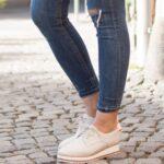 Muške i ženske cipele online