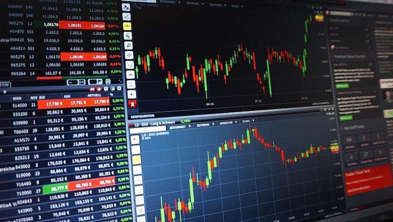 Foreign Exchange ili skraćeno Forex