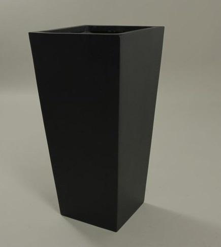 Vaze materiali