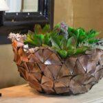 Vaze ujedinjuju dekoraciju i funkcionalnost