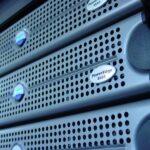 Web hosting kao jedna od ključnih usluga