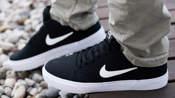 Muške tenisice Nike