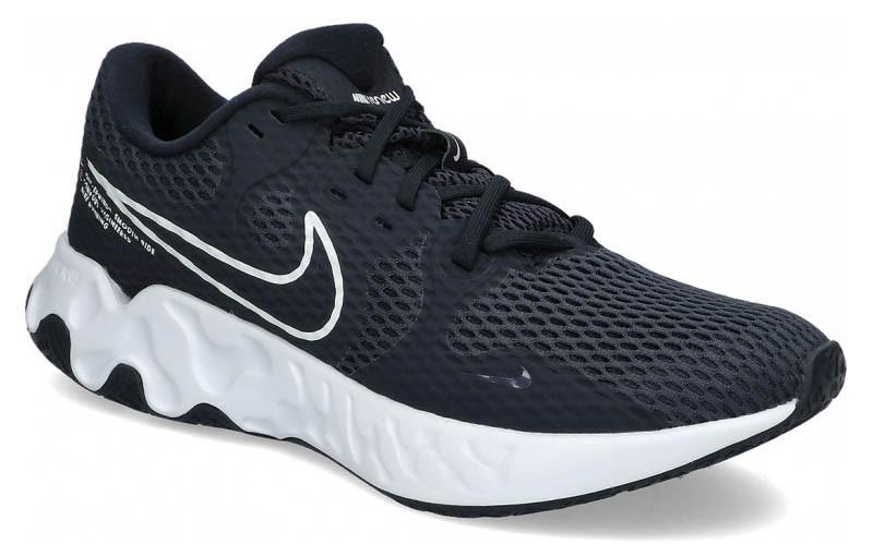 Sportske tenisice Nike