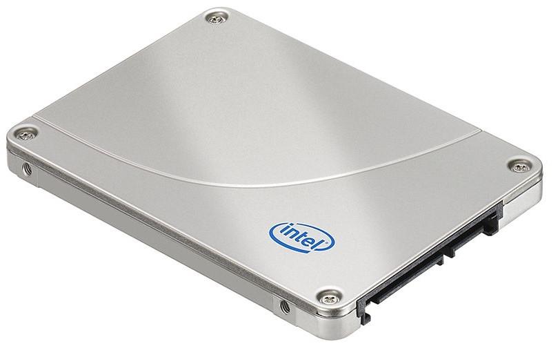 Spašavanje podataka s hard diska