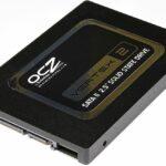 Restavriranje podataka u slučaju kvara tvrdog diska