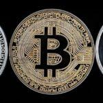 Kako trgovati kriptovalutama i zaraditi?